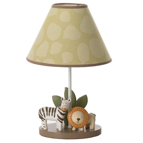 Boy Nursery Lamps  Thenurseries. House Decorating Program. Bridal Shower Decorations Ideas. Homemade Room Divider. Halloween Urn Decorations. Paris Sweet 16 Decorations. Decorative Phone Jack Cover. Ideas For Decorating A Foyer. Hotels With Jacuzzi In Room Jacksonville Fl