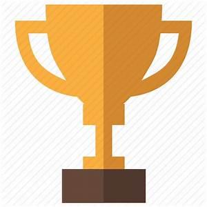Achievement, award, badge, best, bookmark, cup, favorite ...