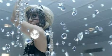 Gif music video lady gaga mv animated gif on gifer by gajind.
