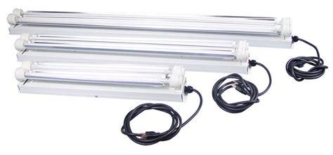 48 inch fluorescent light fluorescent lighting 48 fluorescent light fixture covers