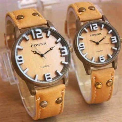 pabrik jam tangan   shopping retail