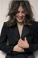 Morgane Polanski: My dad is my best friend