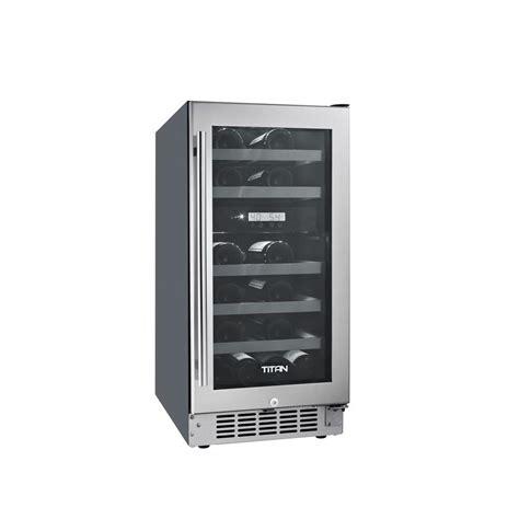 humidity wine cooler wine fridge humidity home design