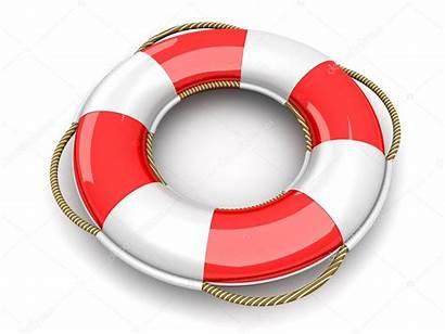 Rettungsring Clipart Buoy Belt Boje Guertel Leben