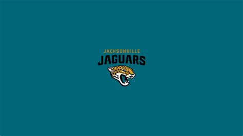 11 HD Jacksonville Jaguars Wallpapers
