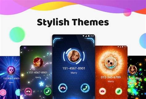 color phone flash call screen theme led apk htapp net free apk android for everyone