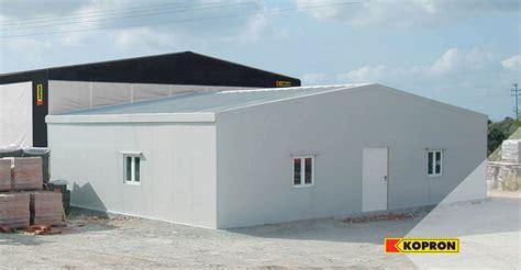 kopron capannoni guida ai prezzi destreggiarsi tra tipologie di capannoni