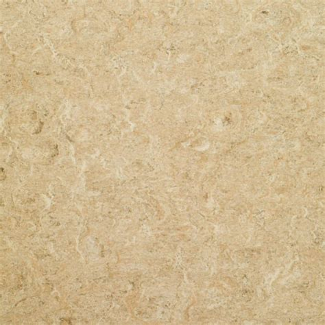 cork flooring st nl top 28 cork flooring st nl lisbon cork flooring gurus floor top 28 cork flooring st nl