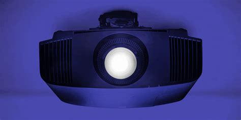 home theater projectors  buy   video