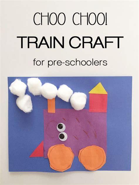 craft transportation crafts for toddlers and 217   42ff76473650ec9c2fce5cac69e345c0 trains preschool train theme for preschool