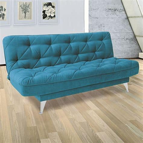 sofa turquesa sala 25 melhores ideias de sof 225 azul turquesa no pinterest