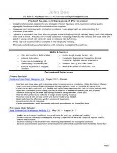 resume working for temp agency how do you relate your work experience with a staffing agency on a resume coatssql staffing