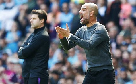 Man City vs Spurs Bet Preview | Sports Betting South Africa