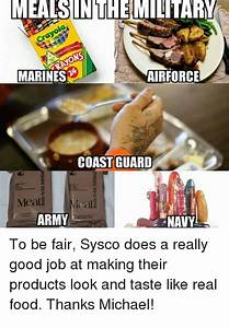 25+ Best Memes About Sysco | Sysco Memes