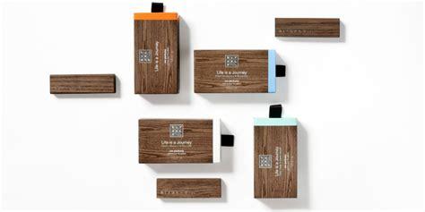 rituals car perfume bureau stoer rituals verpakkingslijnen
