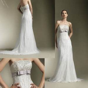 used wedding dresses columbus ohio wedding dresses asian With columbus wedding dresses