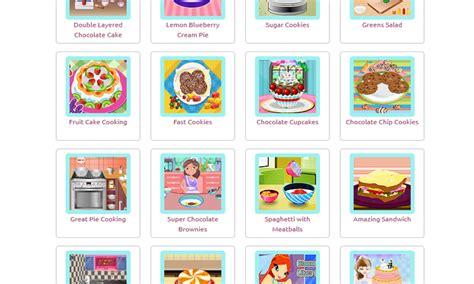 telecharger jeux gratuit de cuisine jeux de cuisine amazon fr appstore pour android