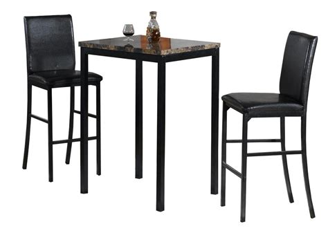 modern bar height table bistro table bar height pictures gallery of best drop leaf