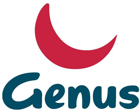 Genus plc (GNS) Rating Reiterated by Liberum Capital ...