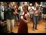 American Pie 2 music video (good times with cast and crew ...