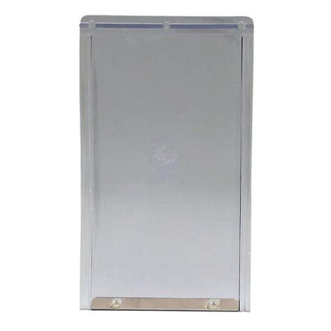 replacement flap ideal pet doors accessories doors