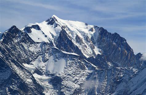 photo du mont blanc du mont blanc 28 images massif du mont blanc mont blanc ascent 171 activus outdoors