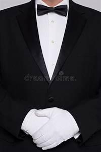 Les Gants Blancs : homme dans les gants blancs s 39 usants d 39 un smoking photo stock image du garantie blanc 29083060 ~ Medecine-chirurgie-esthetiques.com Avis de Voitures
