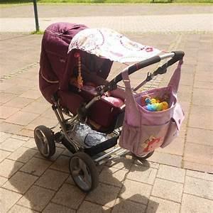 Kinderwagen Für 2 Kinder : die besten 25 sonnensegel kinderwagen ideen auf pinterest kinderwagen zubeh r ~ Yasmunasinghe.com Haus und Dekorationen