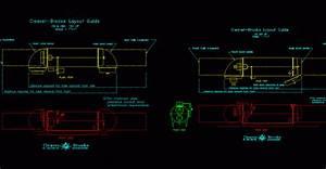 Blocks Boiler Cleaver 2d Dwg Plan For Autocad  U2022 Designs Cad