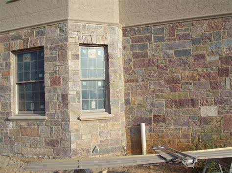 exterior wall decoration ideas exterior clipgoo