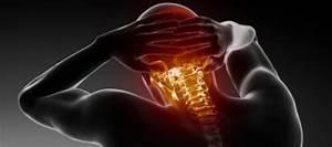 Витамин и от остеохондроза