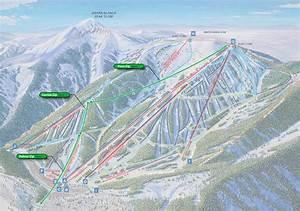 ZipRider® at Ski Apache
