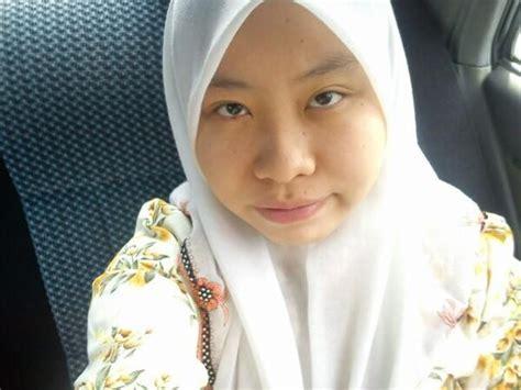Malay Women Awek Tudung Mix Tetek Besar Kumpulan Foto