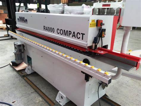 edge banders   machinery repairs