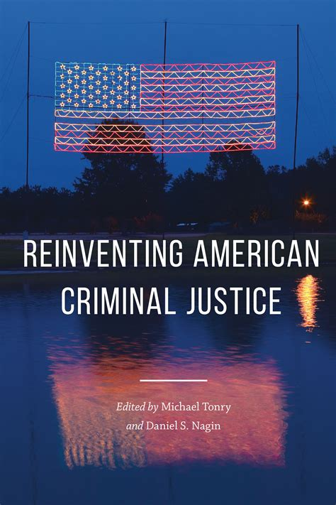 Crime And Justice, Volume 46 Reinventing American. Travel Agency The Woodlands Uk Phone Company. Tech Schools In Alabama Stevens Moving Company. Power Technology Solutions Pavement Ends Sign. California Teachers Credentials. Sacramento Family Law Attorneys. Emergency Room Houston Texas. Missouri Care Health Plan S&p 500 Record High. History Of Disposable Diapers