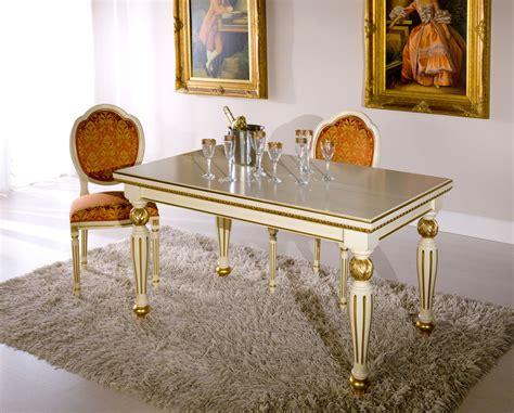 tavole e sedie foto n 999 tavoli e sedie tavoli e sedie megaros