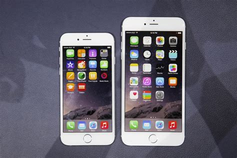 iphone 6 in stores walk into apple bend an iphone 6 plus run 1379