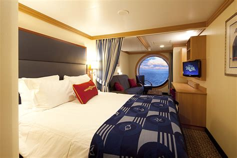 disney and disney stateroom fact sheet disney cruise line news