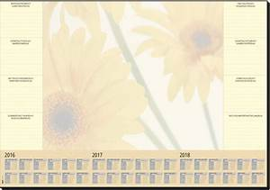 Schreibtischunterlage Mit Foto : sigel papier kalender schreibunterlage schreibtischunterlage auflage unterlage ebay ~ Sanjose-hotels-ca.com Haus und Dekorationen