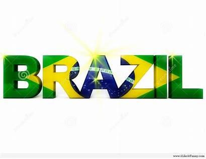 Brazil Football Cup Clipart Clip Brazilian Soccer