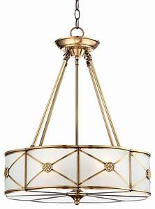Traditional possini mirna frosted glass quot wide brass