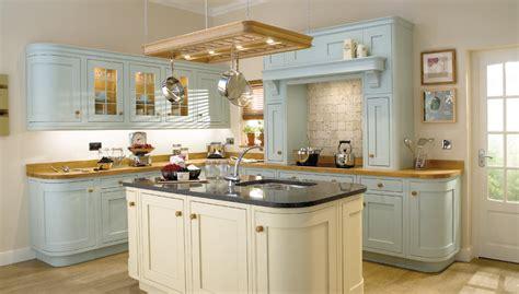 best traditional kitchen designs 30 popular traditional kitchen design ideas 4608