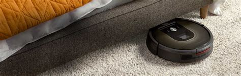 Floor Sweeping Compound Canadian Tire by Vacuums Floor Care Canadian Tire