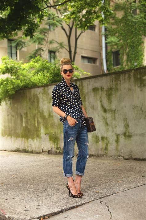 5 Ways to Style Your Leopard Print Footwear u2013 Glam Radar