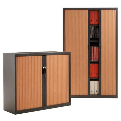 meuble de rangement de bureau pour papiers meuble de rangement pour bureau armoire rangement bureau