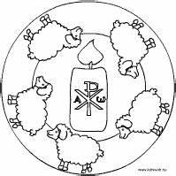 Mandalas Kostenlos Zum Ausdrucken Fr Kinderkirche