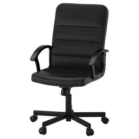 chaise de bureau carrefour office chairs ikea computer chairs in chair style most