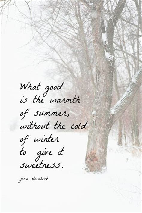 Best Quotes About Winter In Wonderland Quotesgram. Deep Quotes Meme Maker. Inspirational Quotes Meme. Harry Potter Quotes Birthday. Disney Quotes Quiz. Escape Single Quotes Unix. Short Quotes Latin. Confidence And Competence Quotes. Family Quotes Tuesdays With Morrie