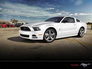 Ford Mustang 2014 : 2014 ford mustang build your own and enter to win the car ~ Farleysfitness.com Idées de Décoration