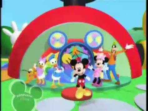 hot dog song mickey mouse clubhouse high quality